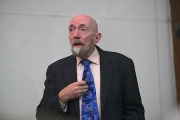 Lectue of Kip Thorne - 20