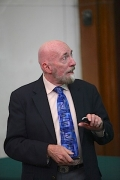 Lectue of Kip Thorne - 11