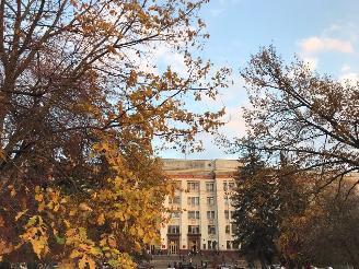 Новости 23 10 2017 МГУ