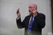 Lectue of Kip Thorne - 19