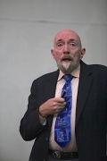 Lectue of Kip Thorne - 23