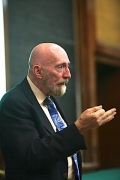 Lectue of Kip Thorne - 46