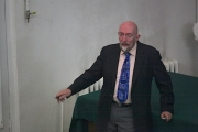 Lectue of Kip Thorne - 33