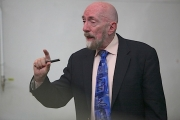 Lectue of Kip Thorne - 22